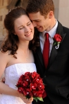 20101106_Ashley_Wedding_0453